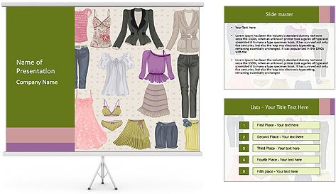 0000072633 PowerPoint Template