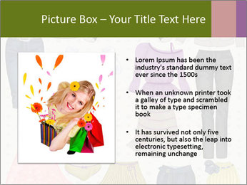 0000072633 PowerPoint Templates - Slide 13