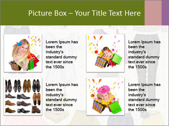 0000072633 PowerPoint Templates - Slide 14