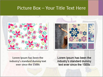 0000072633 PowerPoint Templates - Slide 18