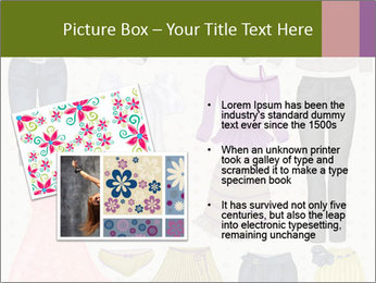 0000072633 PowerPoint Templates - Slide 20
