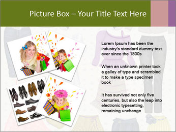 0000072633 PowerPoint Templates - Slide 23