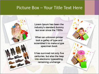 0000072633 PowerPoint Templates - Slide 24