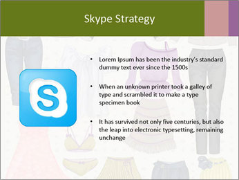 0000072633 PowerPoint Templates - Slide 8