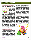 0000072633 Word Template - Page 3