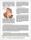 0000072633 Word Template - Page 4
