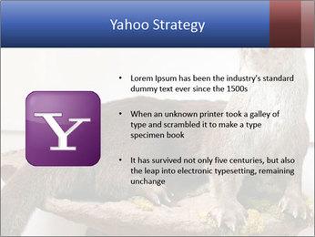 0000072634 PowerPoint Template - Slide 11