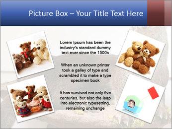 0000072634 PowerPoint Template - Slide 24