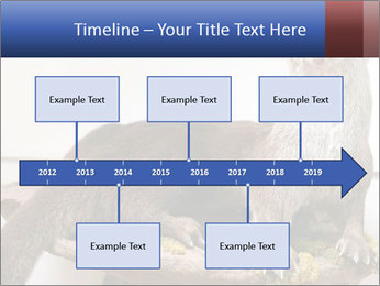 0000072634 PowerPoint Template - Slide 28