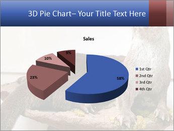 0000072634 PowerPoint Template - Slide 35