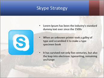 0000072634 PowerPoint Template - Slide 8