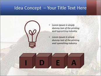0000072634 PowerPoint Template - Slide 80