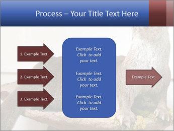 0000072634 PowerPoint Template - Slide 85