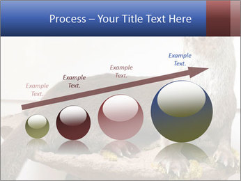0000072634 PowerPoint Template - Slide 87