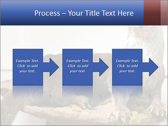 0000072634 PowerPoint Template - Slide 88