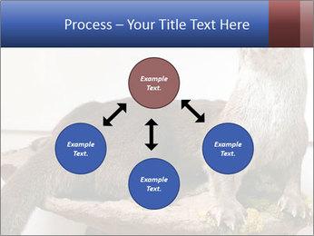 0000072634 PowerPoint Template - Slide 91