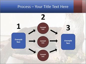 0000072634 PowerPoint Template - Slide 92