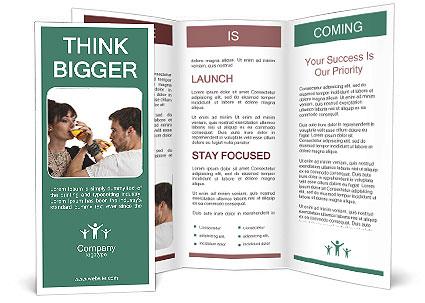 0000072635 Brochure Templates