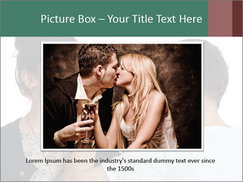 0000072635 PowerPoint Template - Slide 15