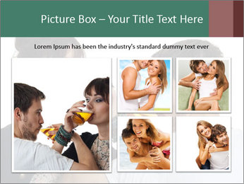 0000072635 PowerPoint Template - Slide 19