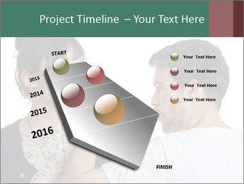 0000072635 PowerPoint Template - Slide 26
