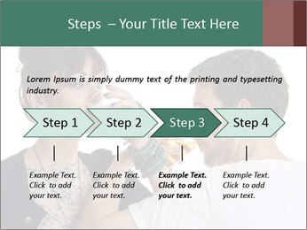 0000072635 PowerPoint Template - Slide 4