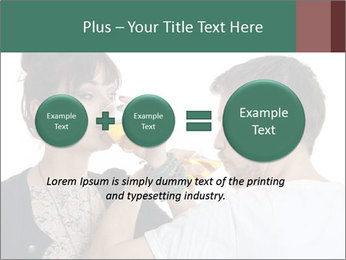 0000072635 PowerPoint Template - Slide 75