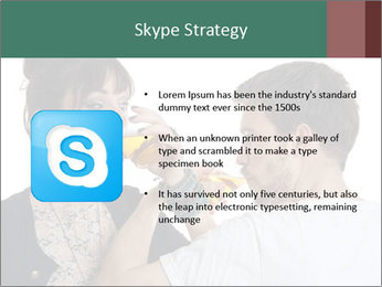 0000072635 PowerPoint Template - Slide 8