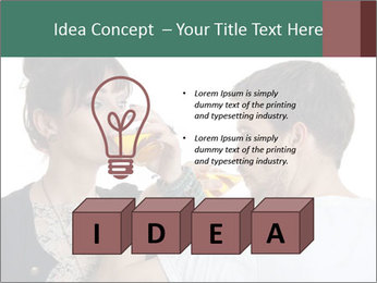 0000072635 PowerPoint Template - Slide 80