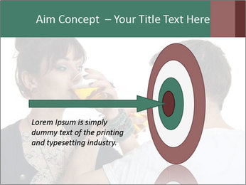 0000072635 PowerPoint Template - Slide 83