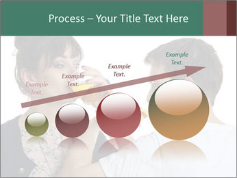 0000072635 PowerPoint Template - Slide 87