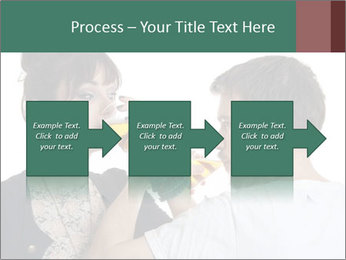 0000072635 PowerPoint Template - Slide 88