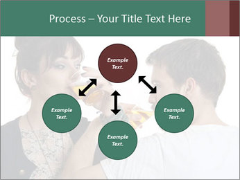 0000072635 PowerPoint Template - Slide 91
