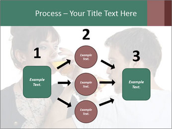 0000072635 PowerPoint Template - Slide 92