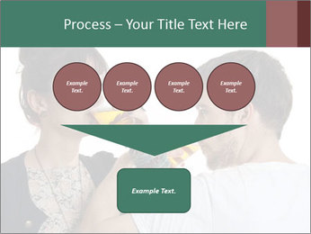 0000072635 PowerPoint Template - Slide 93