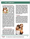 0000072635 Word Template - Page 3