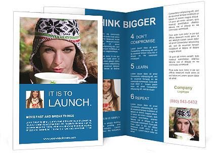 0000072636 Brochure Templates