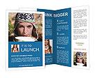 0000072636 Brochure Template