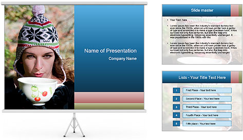 0000072636 PowerPoint Template