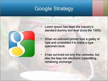0000072636 PowerPoint Template - Slide 10