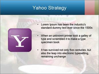 0000072636 PowerPoint Template - Slide 11