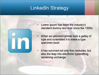 0000072636 PowerPoint Template - Slide 12