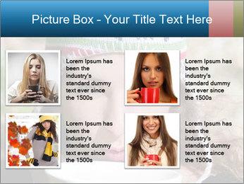 0000072636 PowerPoint Template - Slide 14