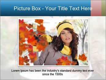 0000072636 PowerPoint Template - Slide 15