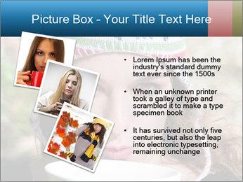 0000072636 PowerPoint Template - Slide 17