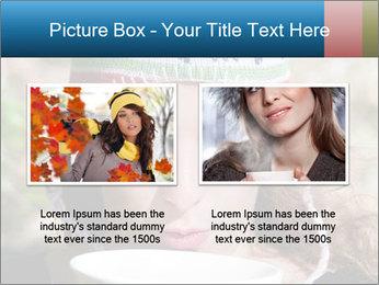 0000072636 PowerPoint Template - Slide 18