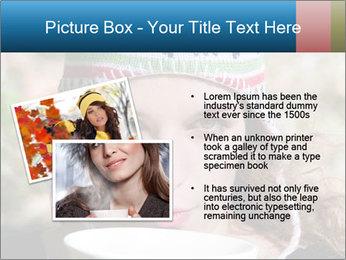 0000072636 PowerPoint Template - Slide 20