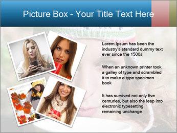 0000072636 PowerPoint Template - Slide 23