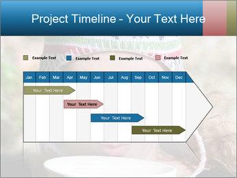 0000072636 PowerPoint Template - Slide 25