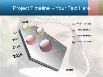 0000072636 PowerPoint Template - Slide 26